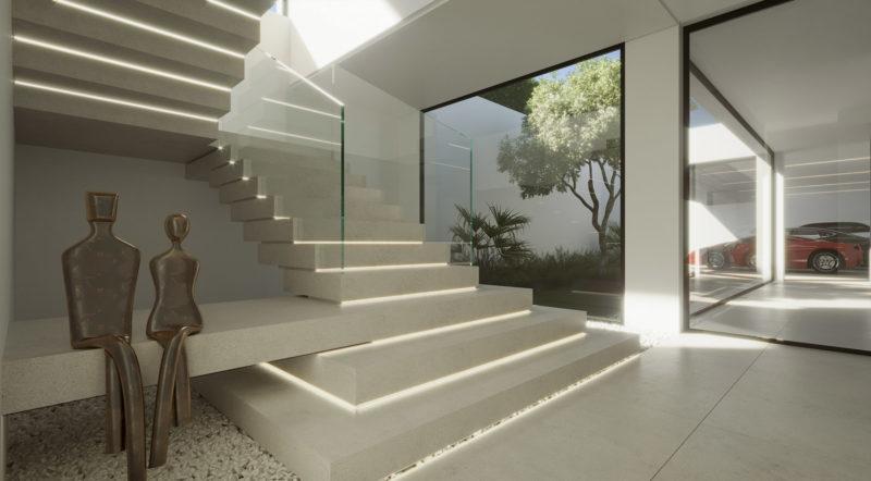 zagaleta-h48-entrance-ames-arquitectos