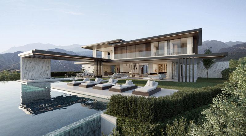 zagaleta-h48-exterior-ames-arquitectos