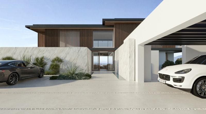 zagaleta-h48-exterior03-ames-arquitectos