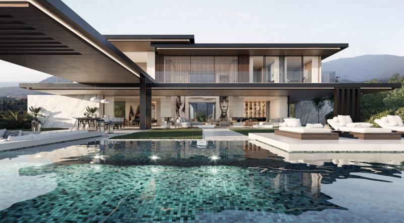 zagaleta-h48-exterior04-ames-arquitectos