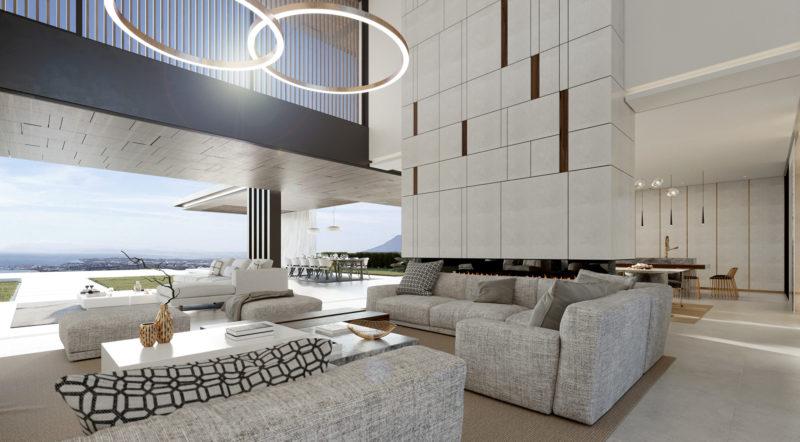 zagaleta-h48-living-ames-arquitectos