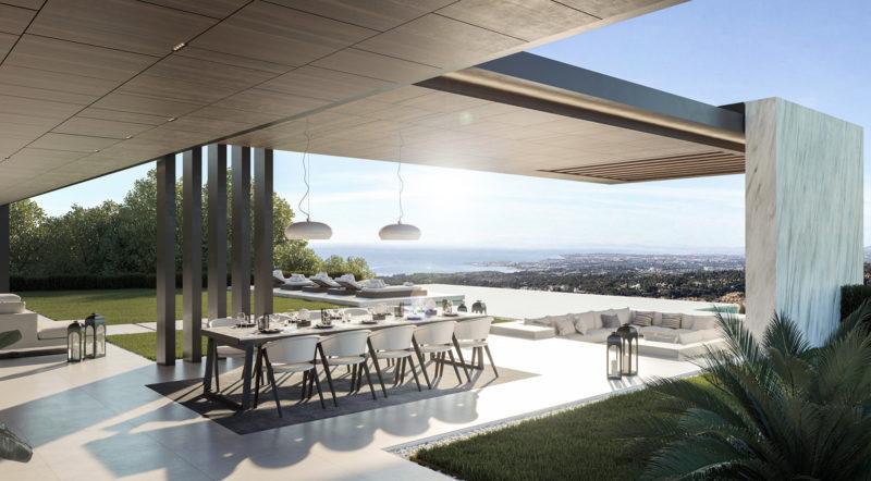 zagaleta-h48-terrace02-ames-arquitectos